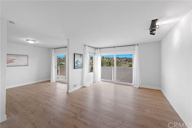2812 Camino Capistrano 23C, San Clemente, CA 92672 (#OC20018283) :: The Brad Korb Real Estate Group