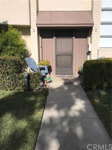 9695 Villa Pacific Drive, Huntington Beach, CA 92646 (#OC20019795) :: The Bashe Team