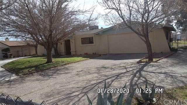 14989 Mojave Street, Hesperia, CA 92345 (#CV20019900) :: The Houston Team | Compass