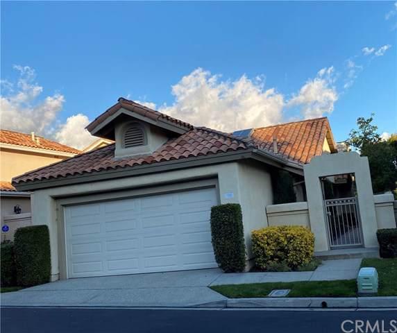 98 Via Candelaria, Coto De Caza, CA 92679 (#OC19285990) :: The Brad Korb Real Estate Group