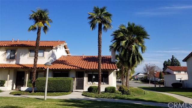 1437 Avenida Alvarado, Placentia, CA 92870 (#OC20019311) :: The Brad Korb Real Estate Group