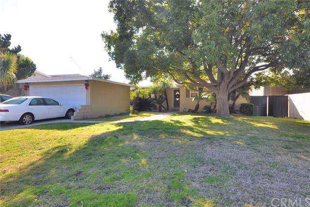 19022 E Orangepath Street, Glendora, CA 91741 (#AR20016628) :: Allison James Estates and Homes