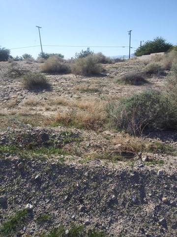 0 Pleasant View Dr., Mecca, CA 92254 (#219037793DA) :: A|G Amaya Group Real Estate