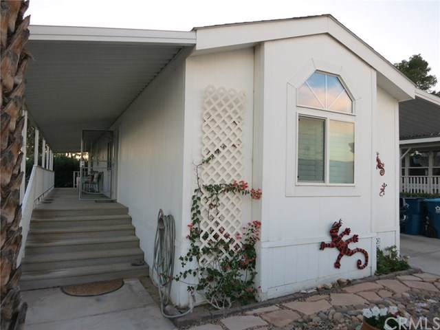 687 Beach Drive, Needles, CA 92363 (#JT20020062) :: Realty ONE Group Empire
