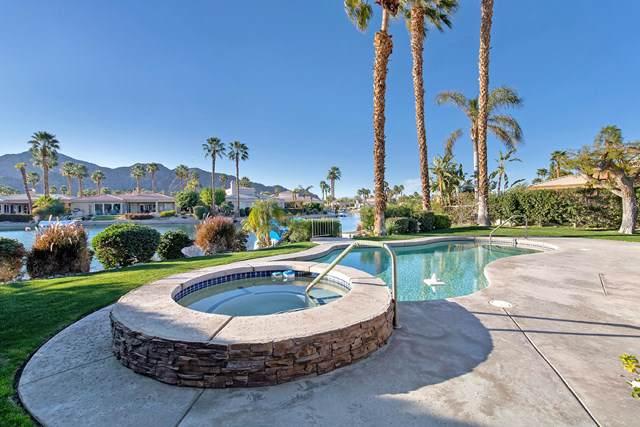 47635 Via Florence, La Quinta, CA 92253 (#219037794DA) :: The Brad Korb Real Estate Group