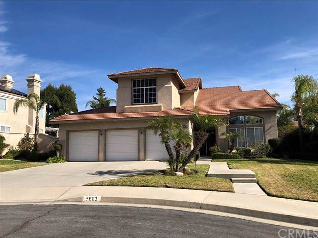 5683 Pasadena Ct, Rancho Cucamonga, CA 91739 (#IV20020080) :: Sperry Residential Group