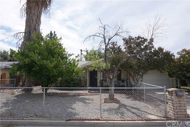 40623 Lela May Avenue, Hemet, CA 92544 (#CV20019305) :: Allison James Estates and Homes
