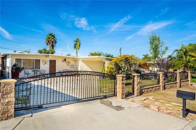1023 Pontenova Avenue, Hacienda Heights, CA 91745 (#TR20019914) :: Re/Max Top Producers