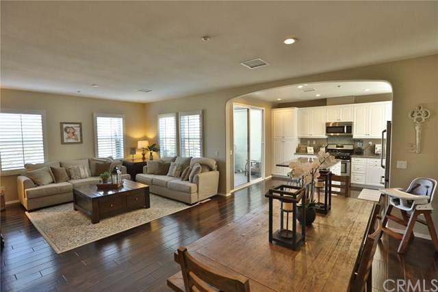 597 S Kroeger Street, Anaheim, CA 92805 (#PW20020144) :: Rogers Realty Group/Berkshire Hathaway HomeServices California Properties