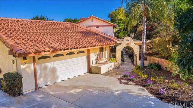 16583 Hoffa Lane, Woodcrest, CA 92504 (#IV20019561) :: RE/MAX Estate Properties