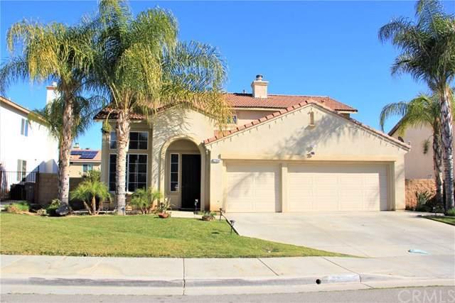 27064 Lone Star Way, Menifee, CA 92585 (#MB20020183) :: Rogers Realty Group/Berkshire Hathaway HomeServices California Properties