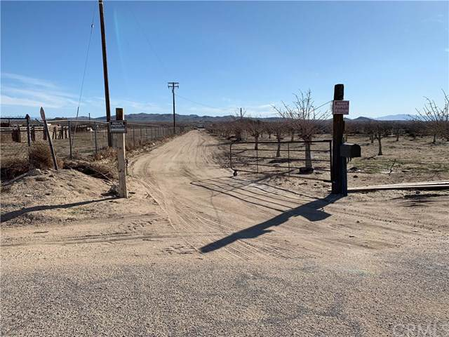 17833 Santa Fe Trail - Photo 1