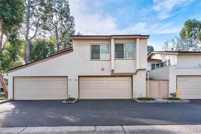 168 Cascade Court, Brea, CA 92821 (#PW20006254) :: Rogers Realty Group/Berkshire Hathaway HomeServices California Properties