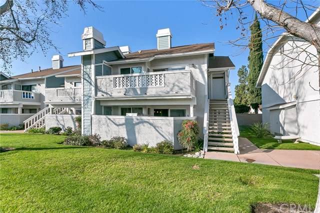 825 W Fletcher Avenue #111, Orange, CA 92865 (#PW20019282) :: The Najar Group