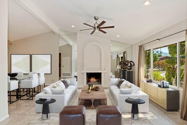 74020 Setting Sun Trail, Palm Desert, CA 92260 (#219037804DA) :: Sperry Residential Group