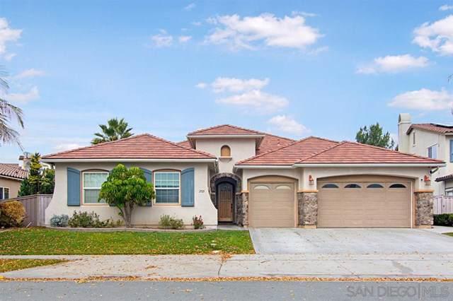 Chula Vista, CA 91915 :: Sperry Residential Group