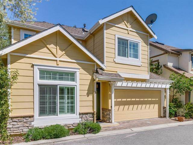 837 Cherry Orchard Place, Santa Clara, CA 95051 (#ML81780525) :: Rogers Realty Group/Berkshire Hathaway HomeServices California Properties