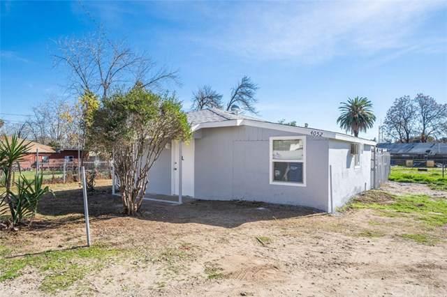 4052 Lorraine Drive, San Bernardino, CA 92407 (#CV20020299) :: The Najar Group