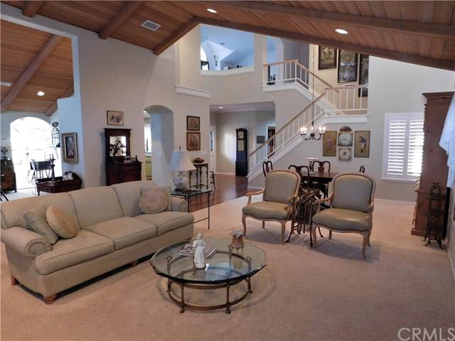 963 Ridge Heights Drive, Fallbrook, CA 92028 (#FR20020271) :: Mark Nazzal Real Estate Group