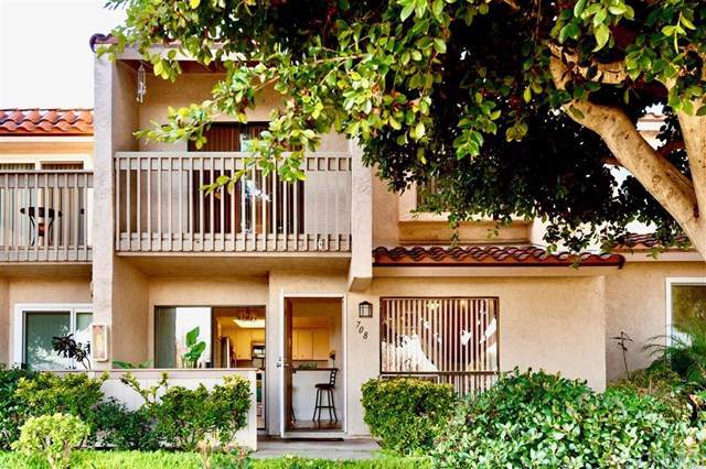 708 Silver Dr, Vista, CA 92083 (#200004646) :: Rogers Realty Group/Berkshire Hathaway HomeServices California Properties