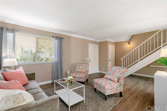 1318 N Elderberry Avenue, Ontario, CA 91762 (#PW20020236) :: Rogers Realty Group/Berkshire Hathaway HomeServices California Properties