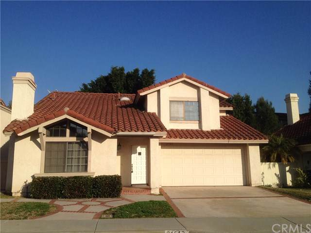 21542 Sterling Drive, Lake Forest, CA 92630 (#PW20019252) :: The Najar Group