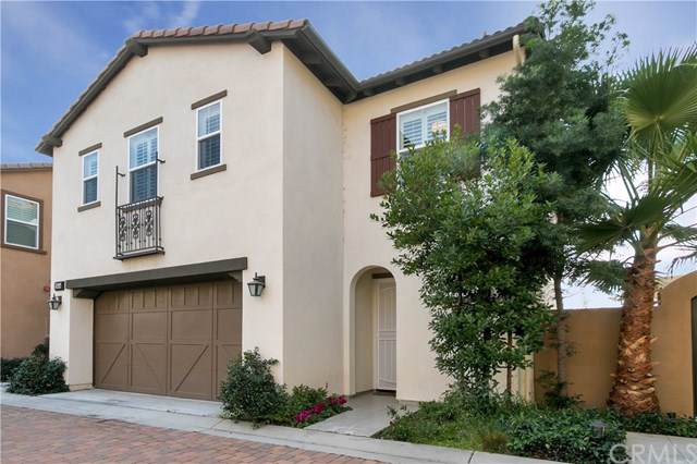 2654 E Pacific Court, Brea, CA 92821 (#PW20015579) :: Rogers Realty Group/Berkshire Hathaway HomeServices California Properties