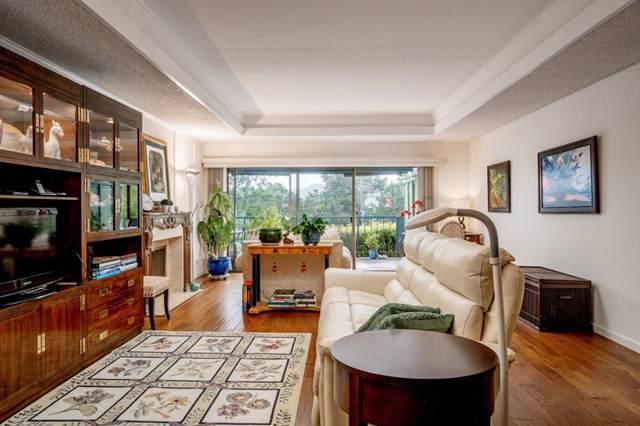167 Del Mesa Carmel, Outside Area (Inside Ca), CA 93923 (#ML81780543) :: RE/MAX Parkside Real Estate