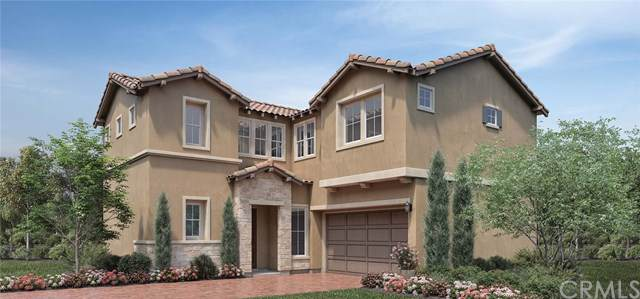 20813 W Acorn Circle, Porter Ranch, CA 91326 (#PW20019889) :: The Laffins Real Estate Team