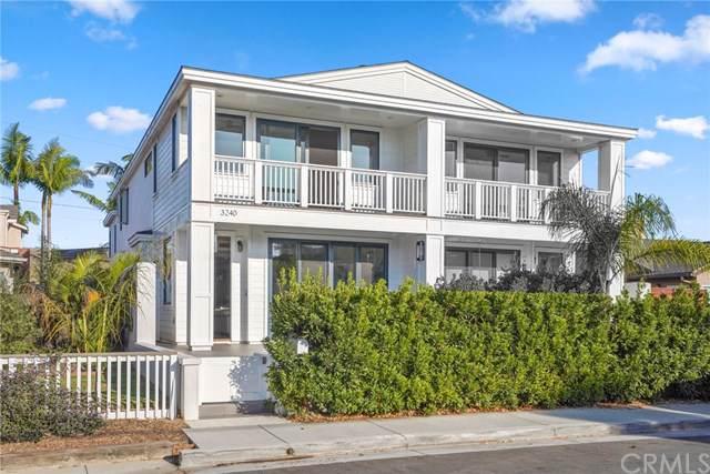 3240 Clay Street, Newport Beach, CA 92663 (#NP20019532) :: Sperry Residential Group