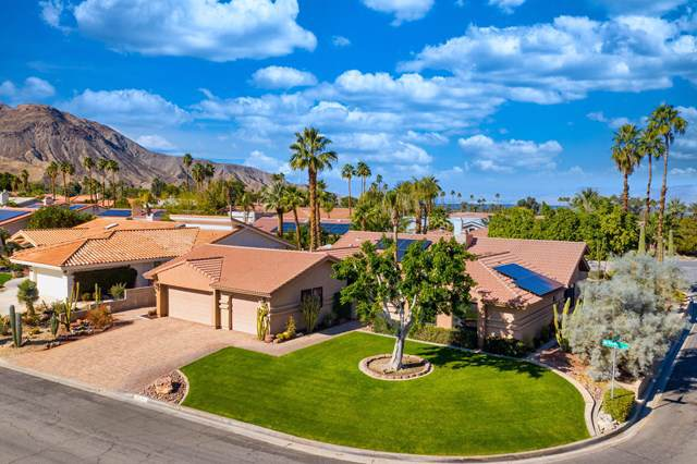 73170 Deer Grass Drive, Palm Desert, CA 92260 (#219037850DA) :: The Costantino Group | Cal American Homes and Realty