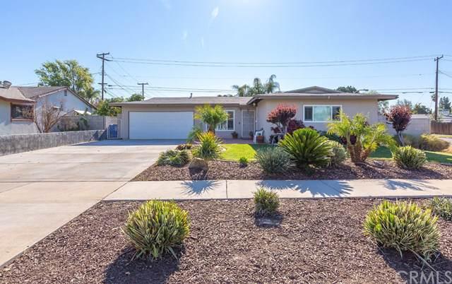 8726 Conway Drive, Riverside, CA 92503 (#IG20021088) :: Mainstreet Realtors®