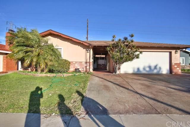 17538 Santa Maria Street, Fountain Valley, CA 92708 (#PW20021134) :: RE/MAX Empire Properties