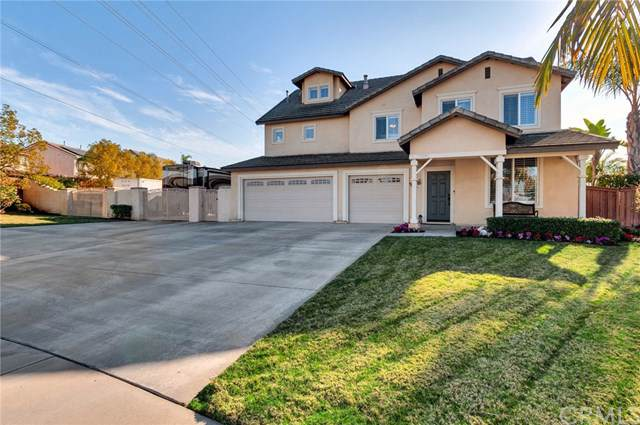 7889 Ralston Place, Riverside, CA 92508 (#CV20021154) :: American Real Estate List & Sell