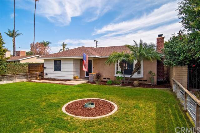 2421 N Spurgeon Street, Santa Ana, CA 92706 (#OC20017171) :: Better Living SoCal