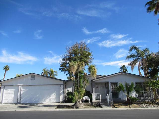 174 Larson Drive, Cathedral City, CA 92234 (#219037876DA) :: Twiss Realty