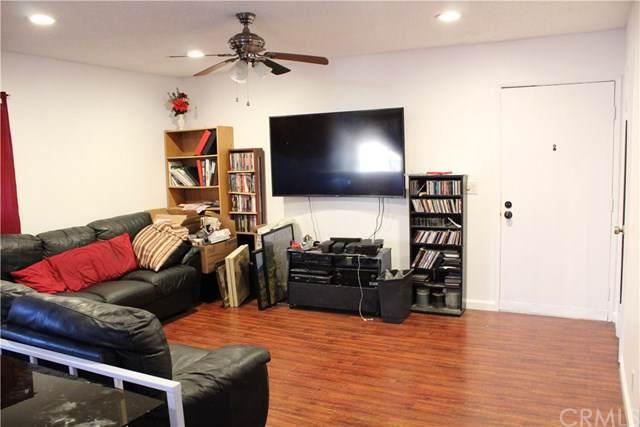 1096 S Citron Street #54, Anaheim, CA 92805 (#PW20021056) :: Crudo & Associates