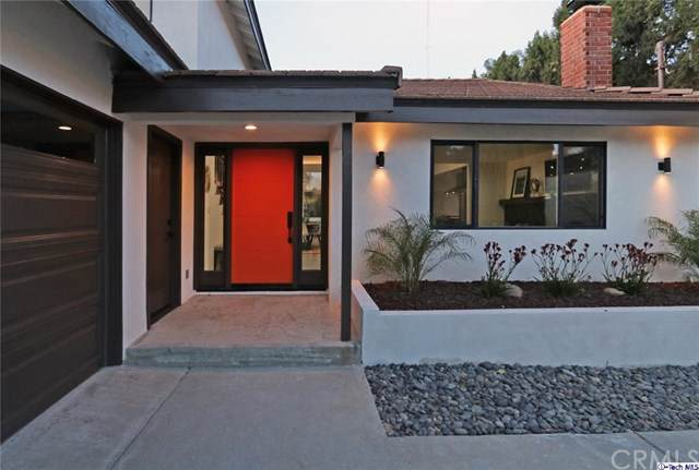 4765 Round Top Drive, Los Angeles (City), CA 90065 (#320000368) :: Allison James Estates and Homes