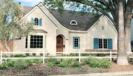 1865 Rose Ave, San Marino, CA 91108 (#AR20021510) :: Z Team OC Real Estate