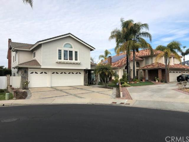 28801 Appletree, Mission Viejo, CA 92692 (#OC20021001) :: Case Realty Group