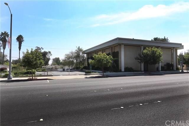 2424 Huntington Drive, San Marino, CA 91108 (#AR20021731) :: Z Team OC Real Estate