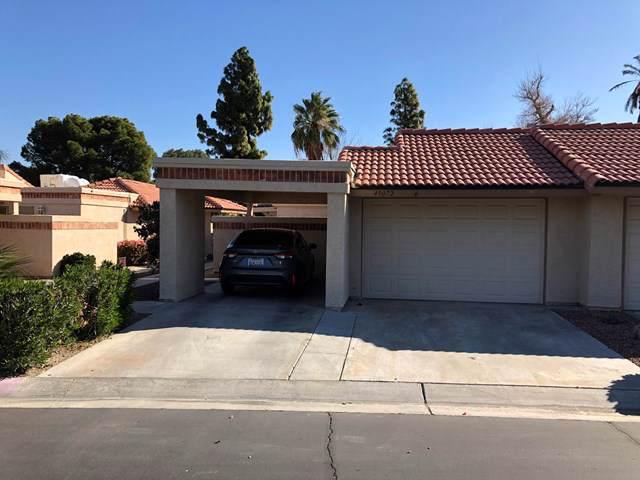 49072 Eisenhower Drive, Indio, CA 92201 (#219037926DA) :: Case Realty Group