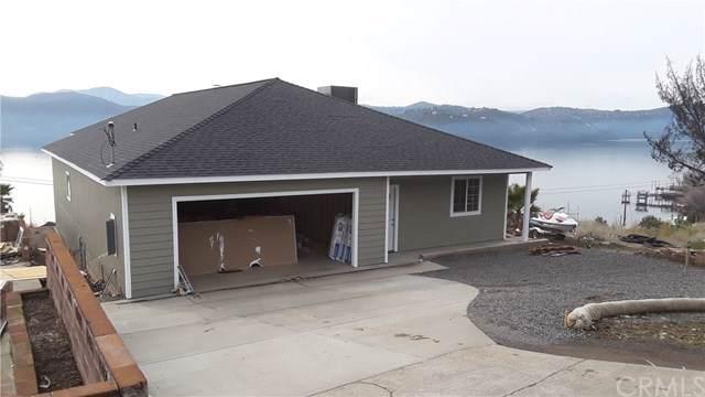 11921 Lakeshore Drive, Clearlake, CA 95422 (#OC20020963) :: The Brad Korb Real Estate Group
