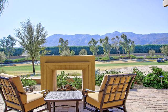 81781 Rustic Canyon Drive, La Quinta, CA 92253 (#219037930DA) :: RE/MAX Masters