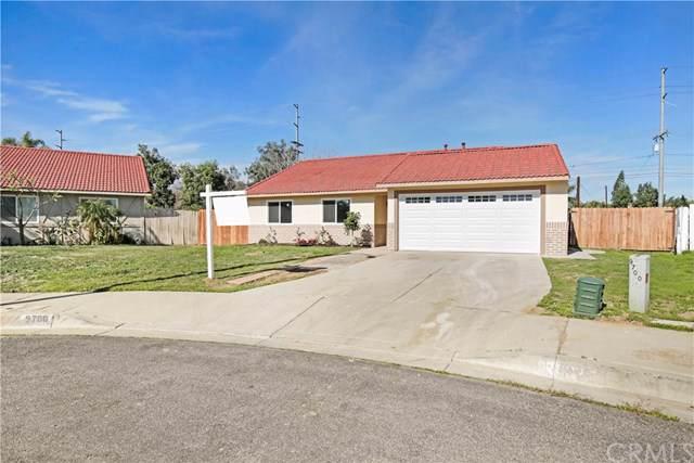 9700 Sandalwood Avenue, Bloomington, CA 92316 (#CV20021819) :: Berkshire Hathaway Home Services California Properties