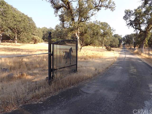 1282 Creekside Drive - Photo 1