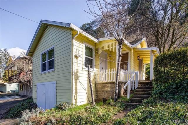 3338 Konocti Lane, Kelseyville, CA 95451 (#LC20021918) :: Allison James Estates and Homes