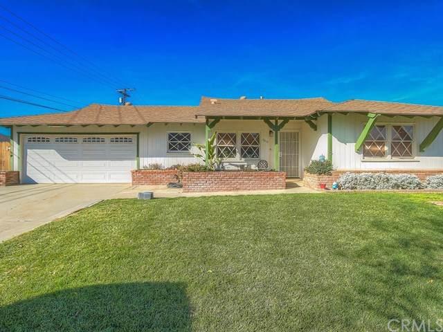 5015 Treehill Place, Riverside, CA 92507 (#IV20021282) :: Z Team OC Real Estate
