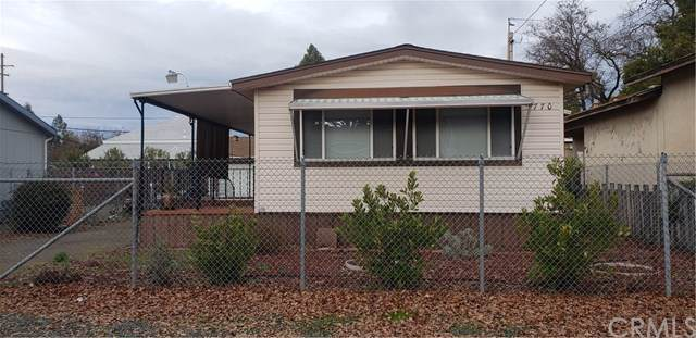 3770 Saderlund Street, Kelseyville, CA 95451 (#LC20016466) :: Twiss Realty