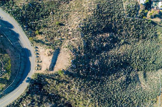 20755 Bentley Drive - Photo 1